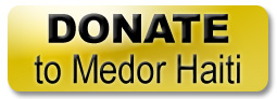 Medor_Button